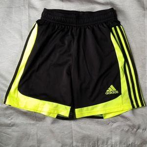 Men's adidas Soccer Shorts